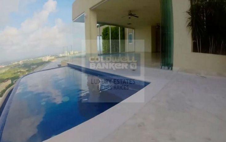 Foto de casa en condominio en venta en paseo pacifico lt 40, cima real, villa, acapulco, real diamante, acapulco de juárez, guerrero, 954149 no 03