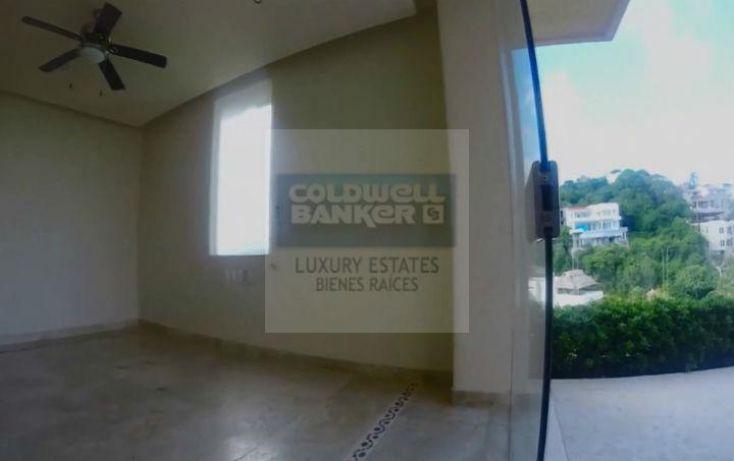 Foto de casa en condominio en venta en paseo pacifico lt 40, cima real, villa, acapulco, real diamante, acapulco de juárez, guerrero, 954149 no 04