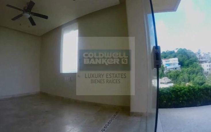 Foto de casa en condominio en venta en  , real diamante, acapulco de juárez, guerrero, 954149 No. 04