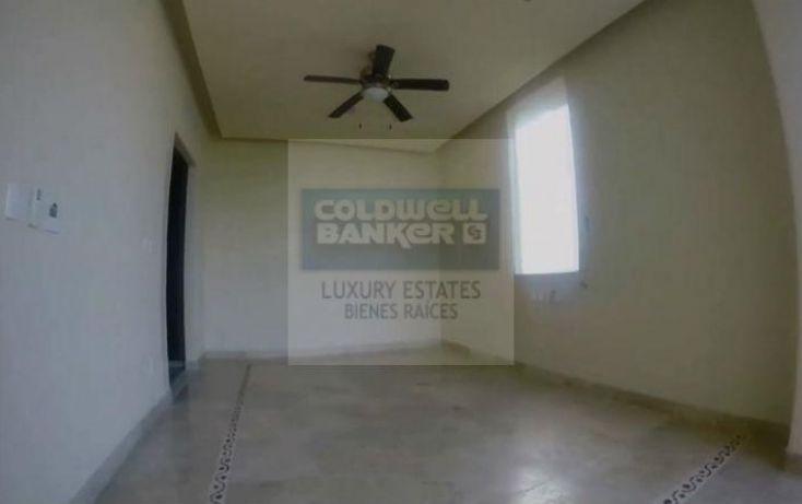 Foto de casa en condominio en venta en paseo pacifico lt 40, cima real, villa, acapulco, real diamante, acapulco de juárez, guerrero, 954149 no 05