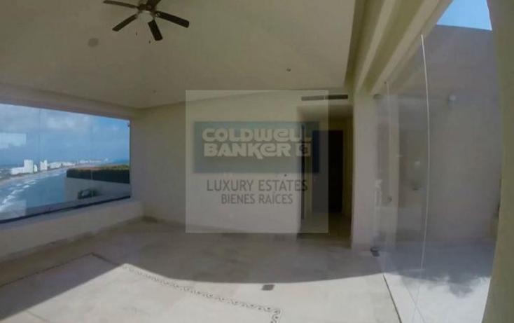 Foto de casa en condominio en venta en  , real diamante, acapulco de juárez, guerrero, 954149 No. 06