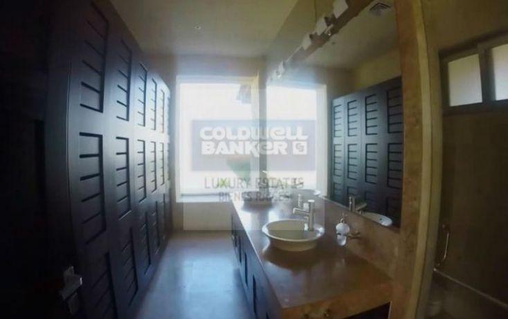 Foto de casa en condominio en venta en paseo pacifico lt 40, cima real, villa, acapulco, real diamante, acapulco de juárez, guerrero, 954149 no 07