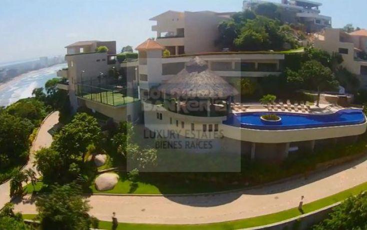Foto de casa en condominio en venta en paseo pacifico lt 40, cima real, villa, acapulco, real diamante, acapulco de juárez, guerrero, 954149 no 11