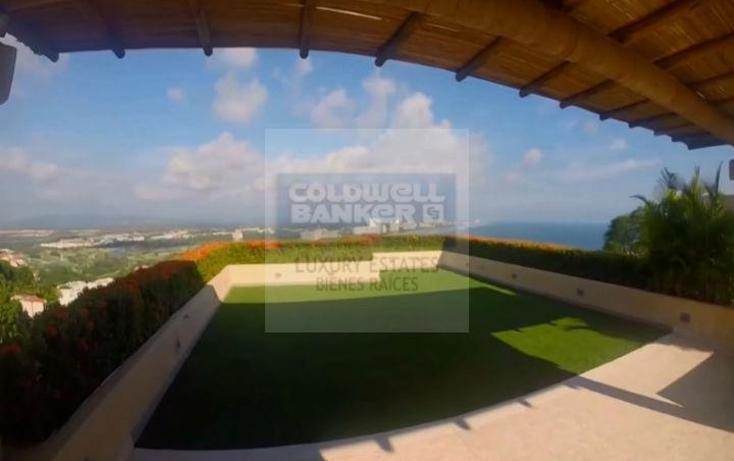 Foto de casa en condominio en venta en paseo pacifico lt 40, cima real, villa, acapulco , real diamante, acapulco de juárez, guerrero, 954149 No. 12