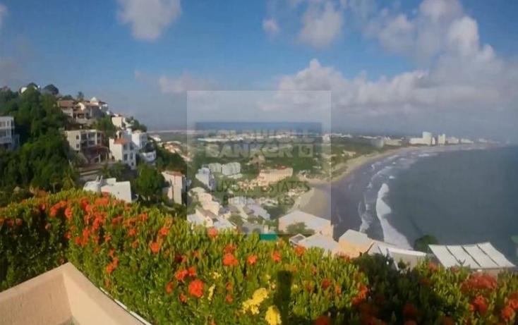 Foto de casa en condominio en venta en  , real diamante, acapulco de juárez, guerrero, 954149 No. 14