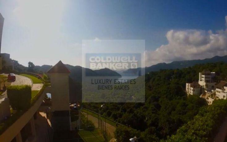 Foto de casa en condominio en venta en paseo pacifico lt 40, cima real, villa, acapulco, real diamante, acapulco de juárez, guerrero, 954149 no 15