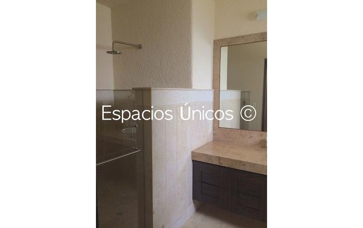 Foto de departamento en venta en paseo pacifico , real diamante, acapulco de juárez, guerrero, 942463 No. 19
