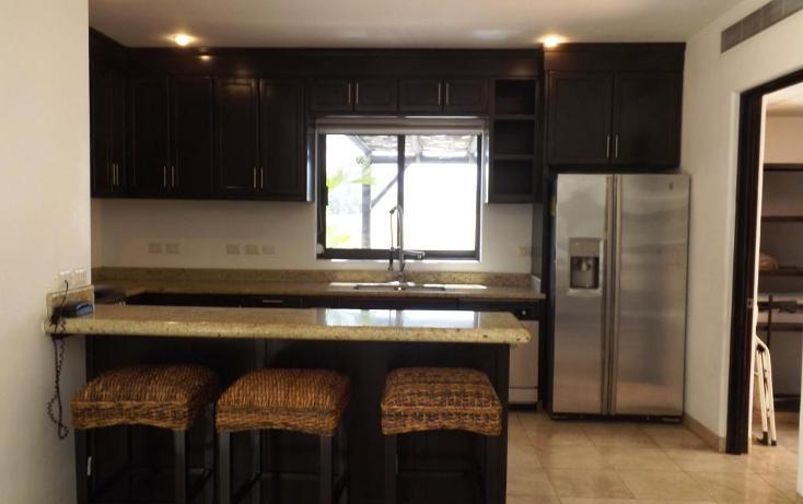 Foto de casa en condominio en venta en paseo pericues, sierra dorada lote 5 manzana 3, el tezal, los cabos, baja california sur, 1770574 no 02