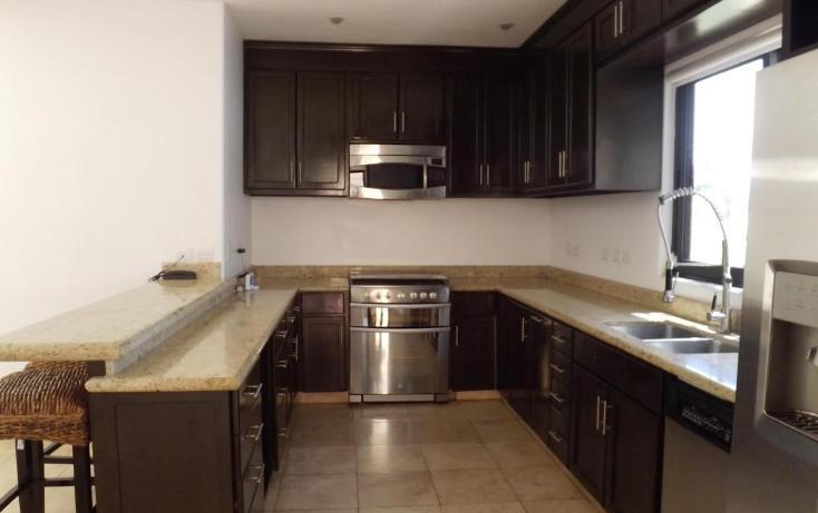 Foto de casa en condominio en venta en paseo pericues, sierra dorada lote 5 manzana 3, el tezal, los cabos, baja california sur, 1770574 no 04