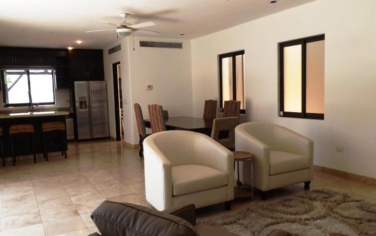 Foto de casa en condominio en venta en paseo pericues, sierra dorada lote 5 manzana 3, el tezal, los cabos, baja california sur, 1770574 no 05