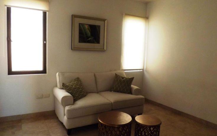 Foto de casa en condominio en venta en paseo pericues, sierra dorada lote 5 manzana 3, el tezal, los cabos, baja california sur, 1770574 no 06
