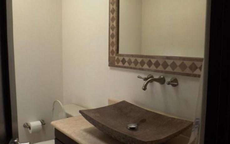 Foto de casa en condominio en venta en paseo pericues, sierra dorada lote 5 manzana 3, el tezal, los cabos, baja california sur, 1770574 no 07
