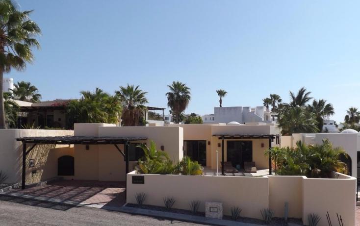 Foto de casa en condominio en venta en paseo pericues, sierra dorada lote 5 manzana 3, el tezal, los cabos, baja california sur, 1770574 no 08