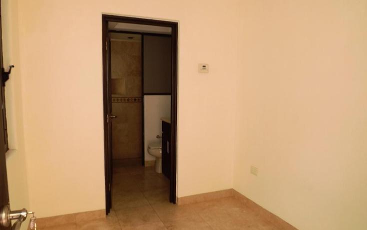 Foto de casa en condominio en venta en paseo pericues, sierra dorada lote 5 manzana 3, el tezal, los cabos, baja california sur, 1770574 no 09