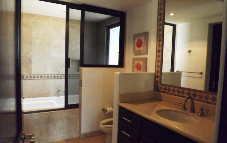 Foto de casa en condominio en venta en paseo pericues, sierra dorada lote 5 manzana 3, el tezal, los cabos, baja california sur, 1770574 no 10