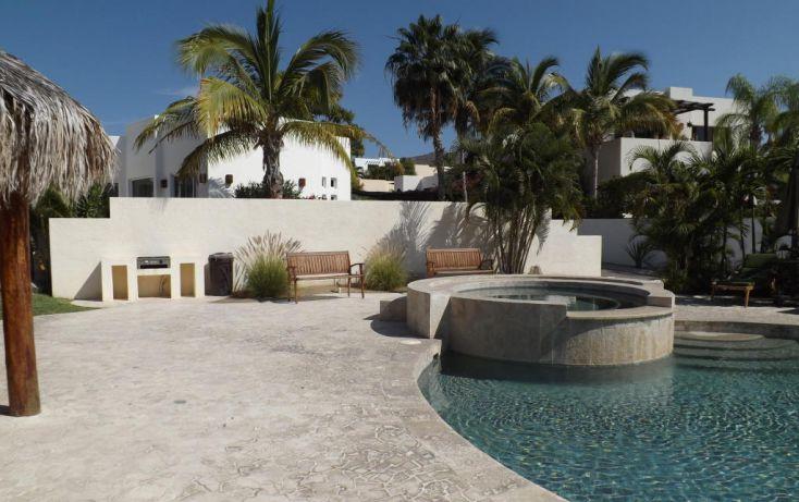Foto de casa en condominio en venta en paseo pericues, sierra dorada lote 5 manzana 3, el tezal, los cabos, baja california sur, 1770574 no 13