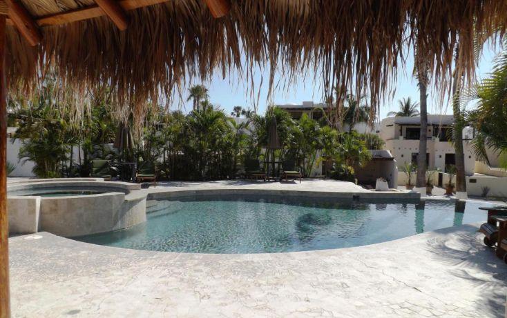 Foto de casa en condominio en venta en paseo pericues, sierra dorada lote 5 manzana 3, el tezal, los cabos, baja california sur, 1770574 no 15