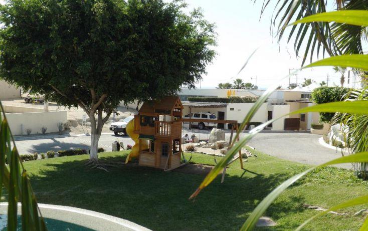 Foto de casa en condominio en venta en paseo pericues, sierra dorada lote 5 manzana 3, el tezal, los cabos, baja california sur, 1770574 no 17