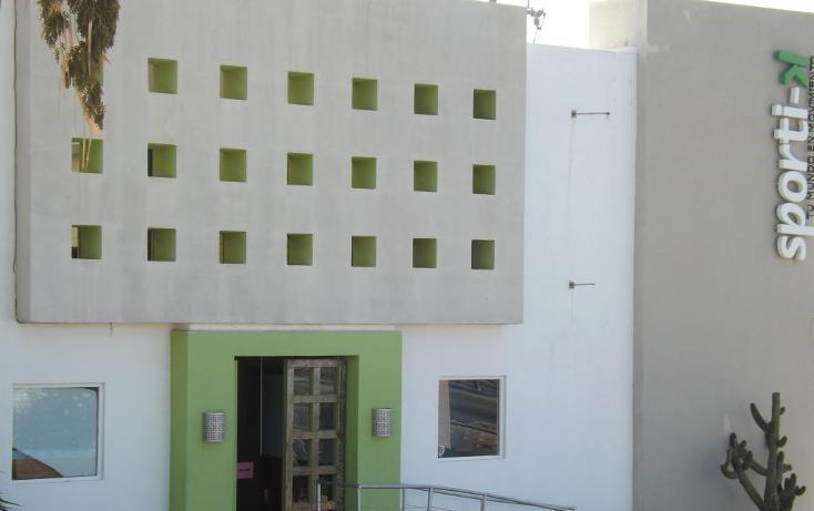 Foto de casa en condominio en venta en paseo pericues, sierra dorada lote 5 manzana 3, el tezal, los cabos, baja california sur, 1770574 no 19