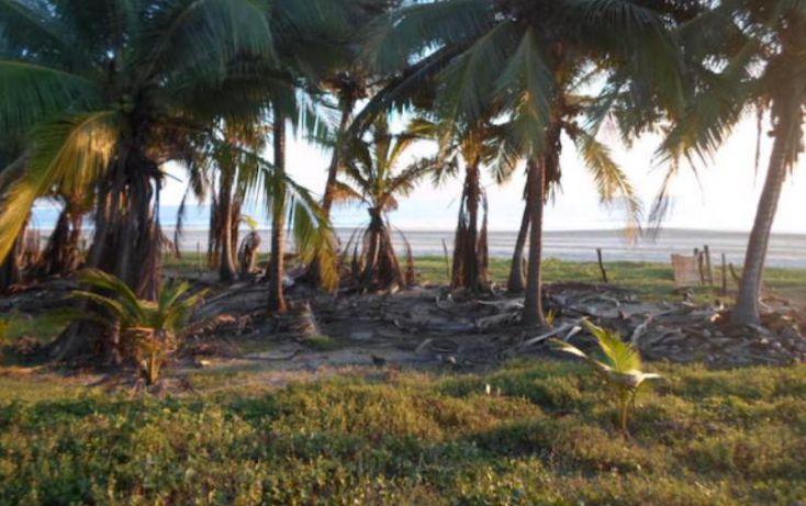 Foto de terreno habitacional en venta en paseo playa larga 21, aeropuerto, zihuatanejo de azueta, guerrero, 1710694 no 06