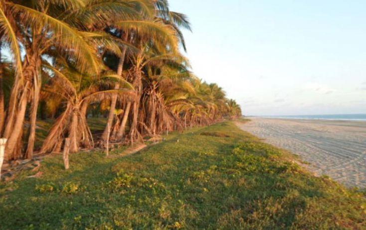 Foto de terreno habitacional en venta en paseo playa larga 21, aeropuerto, zihuatanejo de azueta, guerrero, 1710694 no 08