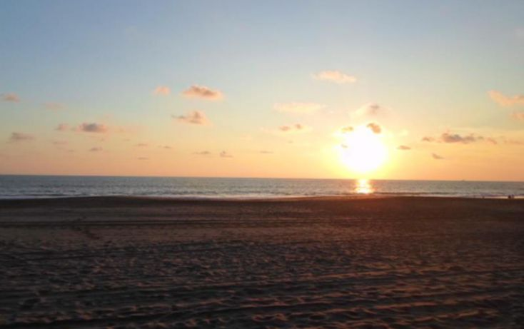 Foto de terreno habitacional en venta en paseo playa larga 21, aeropuerto, zihuatanejo de azueta, guerrero, 1710694 no 09