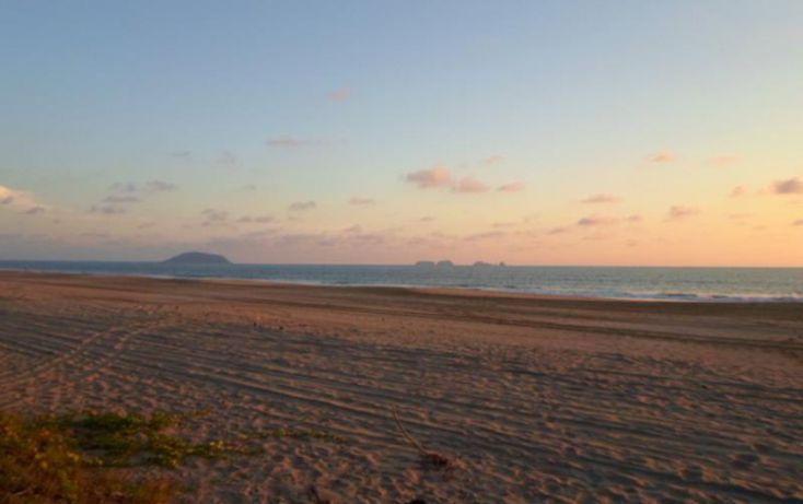 Foto de terreno habitacional en venta en paseo playa larga 21, aeropuerto, zihuatanejo de azueta, guerrero, 1710694 no 10