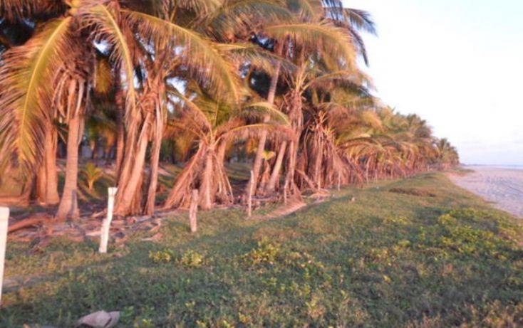 Foto de terreno habitacional en venta en paseo playa larga 21, aeropuerto, zihuatanejo de azueta, guerrero, 1710694 no 11