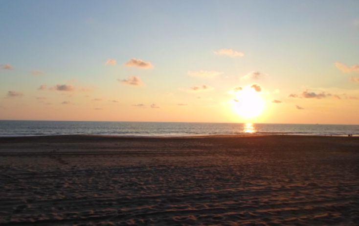 Foto de terreno habitacional en venta en paseo playa larga, aeropuerto, zihuatanejo de azueta, guerrero, 1693144 no 09