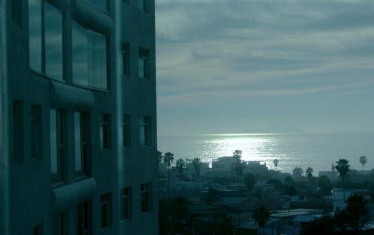 Foto de departamento en renta en paseo playas 392, playa diamante, tijuana, baja california norte, 1824574 no 16