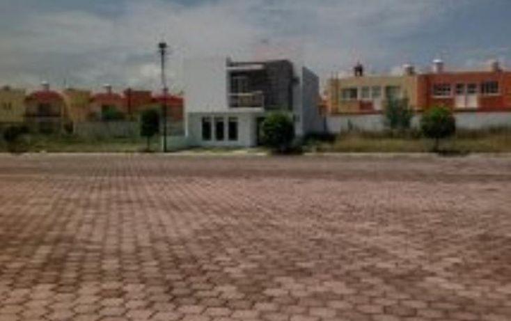 Foto de casa en venta en paseo principal 1, san juan bosco, san juan del río, querétaro, 1742803 no 01