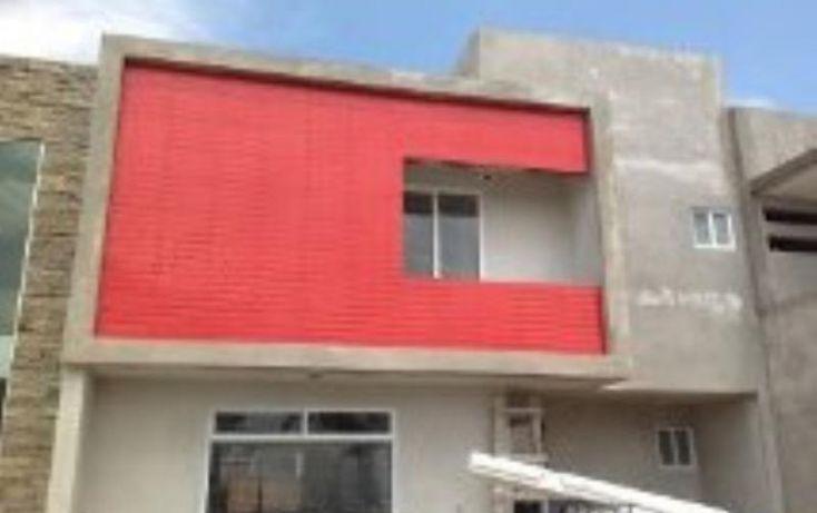 Foto de casa en venta en paseo principal 1, san juan bosco, san juan del río, querétaro, 1742803 no 02