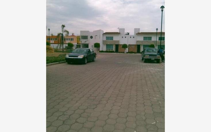 Foto de casa en venta en paseo principal 1, san juan bosco, san juan del r?o, quer?taro, 1742803 No. 02