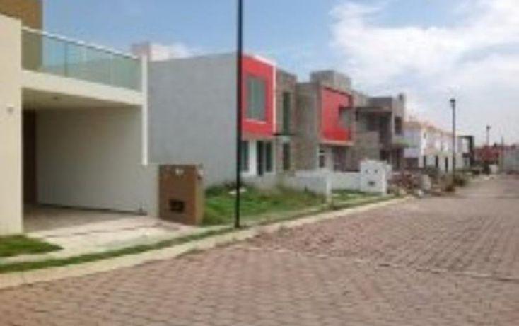Foto de casa en venta en paseo principal 1, san juan bosco, san juan del río, querétaro, 1742803 no 03