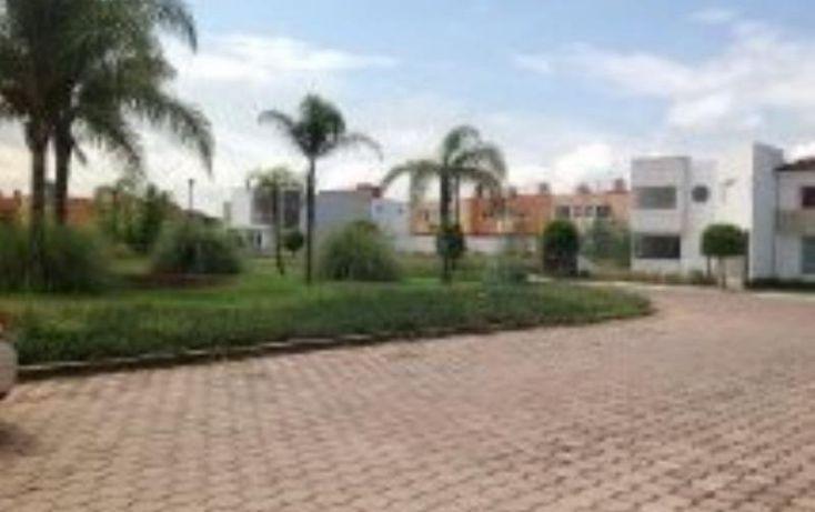 Foto de casa en venta en paseo principal 1, san juan bosco, san juan del río, querétaro, 1742803 no 04