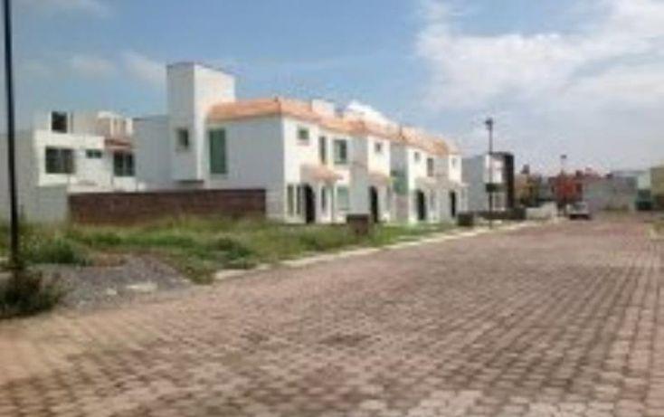 Foto de casa en venta en paseo principal 1, san juan bosco, san juan del río, querétaro, 1742803 no 05
