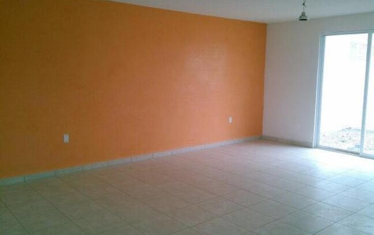 Foto de casa en venta en paseo principal 136, san juan bosco, san juan del r?o, quer?taro, 1310589 No. 02