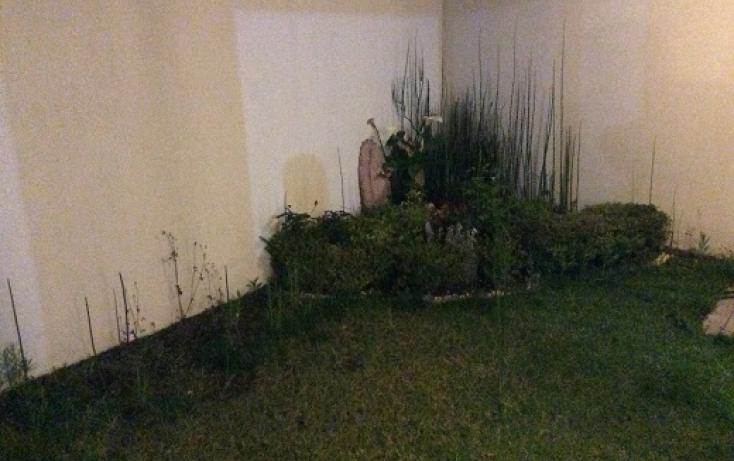 Casa en puerta de piedra en renta id 824927 for Las puertas de piedra amazon