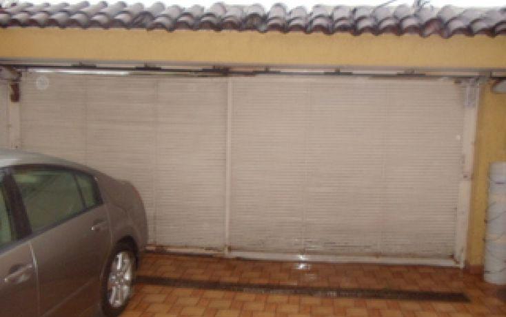 Foto de casa en venta en paseo puesta del sol 3980, lomas altas, zapopan, jalisco, 1703646 no 01