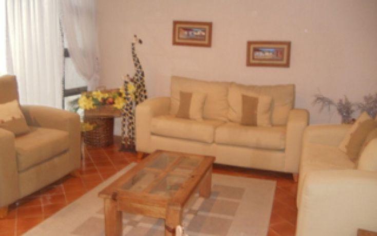 Foto de casa en venta en paseo puesta del sol 3980, lomas altas, zapopan, jalisco, 1703646 no 02