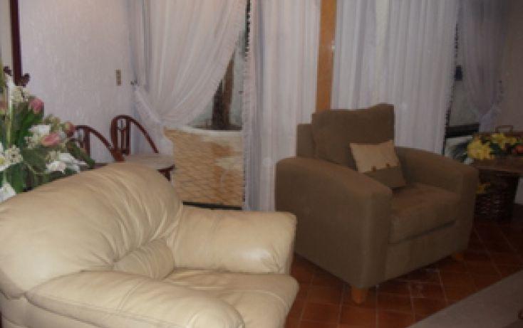 Foto de casa en venta en paseo puesta del sol 3980, lomas altas, zapopan, jalisco, 1703646 no 03