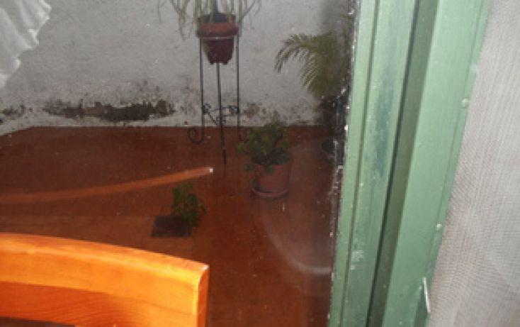 Foto de casa en venta en paseo puesta del sol 3980, lomas altas, zapopan, jalisco, 1703646 no 07