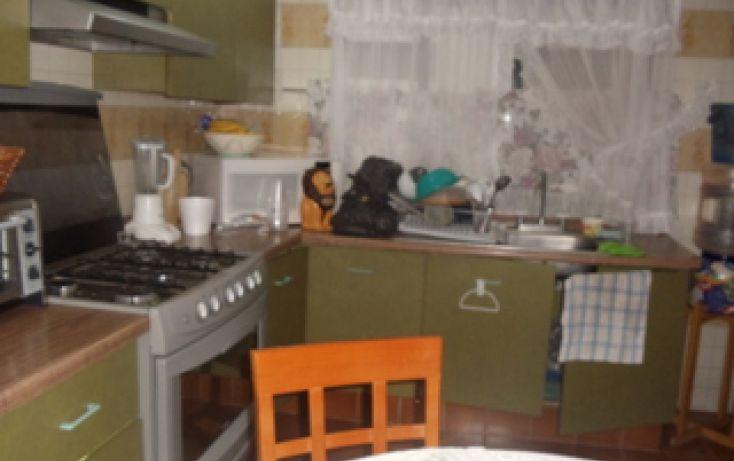Foto de casa en venta en paseo puesta del sol 3980, lomas altas, zapopan, jalisco, 1703646 no 08