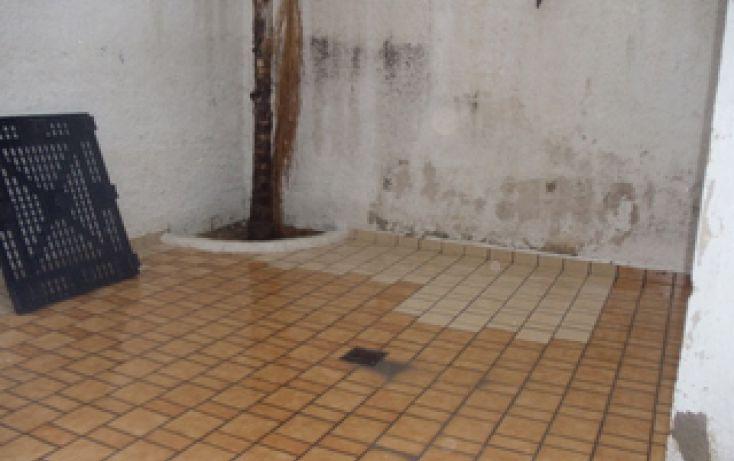Foto de casa en venta en paseo puesta del sol 3980, lomas altas, zapopan, jalisco, 1703646 no 10