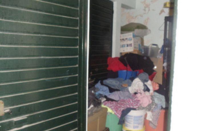 Foto de casa en venta en paseo puesta del sol 3980, lomas altas, zapopan, jalisco, 1703646 no 11