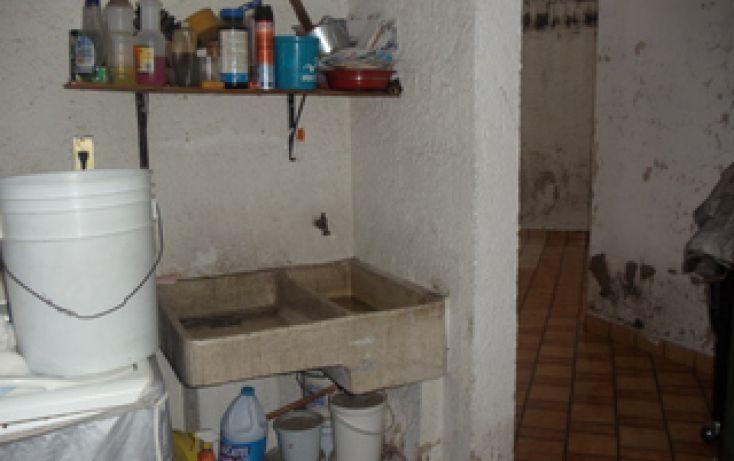 Foto de casa en venta en paseo puesta del sol 3980, lomas altas, zapopan, jalisco, 1703646 no 12