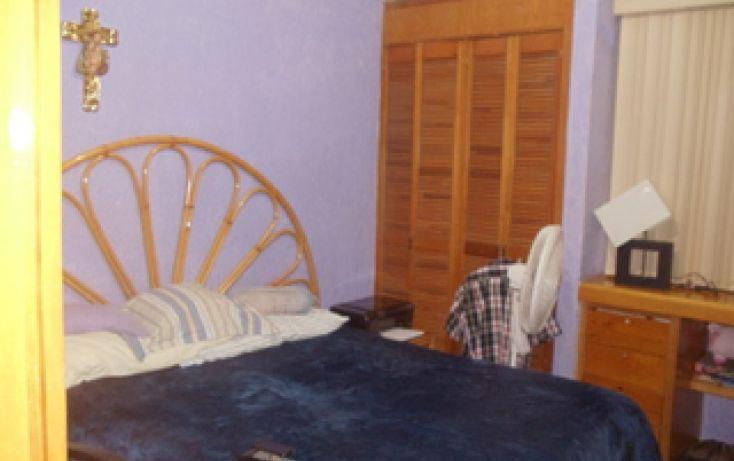 Foto de casa en venta en paseo puesta del sol 3980, lomas altas, zapopan, jalisco, 1703646 no 13