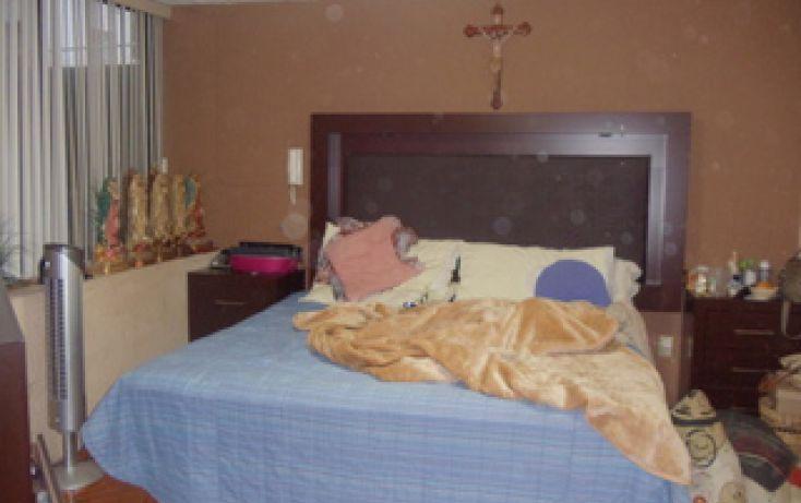Foto de casa en venta en paseo puesta del sol 3980, lomas altas, zapopan, jalisco, 1703646 no 18