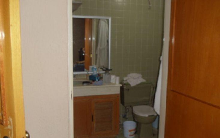 Foto de casa en venta en paseo puesta del sol 3980, lomas altas, zapopan, jalisco, 1703646 no 19