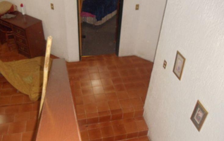 Foto de casa en venta en paseo puesta del sol 3980, lomas altas, zapopan, jalisco, 1703646 no 20